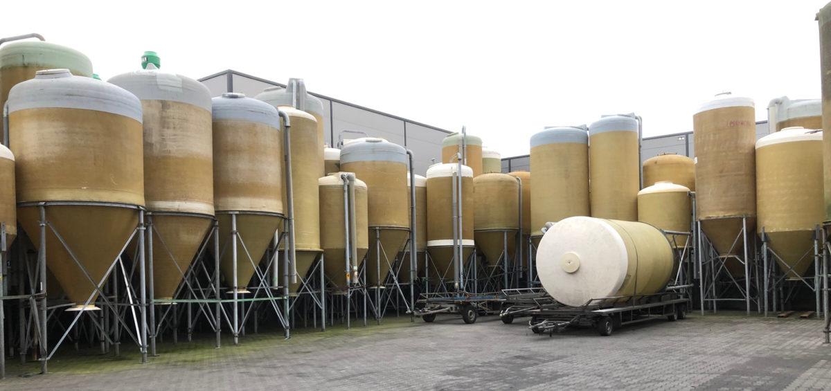 NIJBORG-AGRI_Gebruikte-Silo's