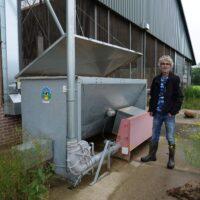 NIJBORG AGRI - boxvuller en gordijnen Hiemstra 03
