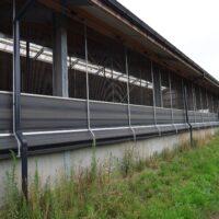 NIJBORG AGRI - boxvuller en gordijnen Hiemstra 07