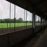 NIJBORG AGRI - boxvuller en gordijnen Hiemstra 12